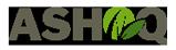 Groupe Ferti est membre de ASHOQ