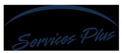 Logo Abris Services Plus
