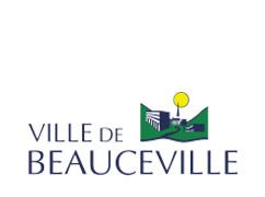 Logo de ville de Beauceville