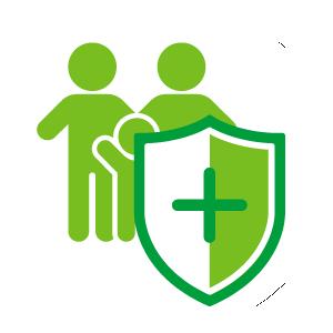 Assurances collectives offertes aux employés