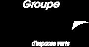 Groupe Ferti