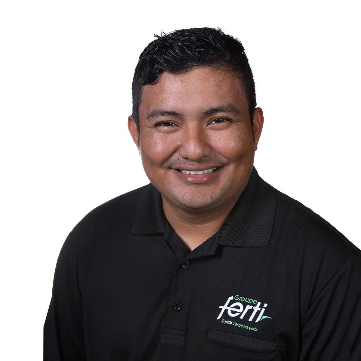 JJairo Jose Agustin Mendoza